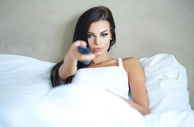 Avez-vous déjà testé… Le porno pour femmes