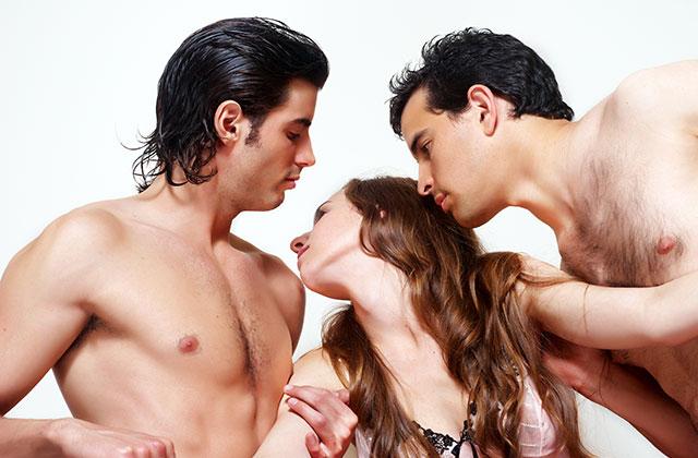 Trio HHF : comment la convaincre ?