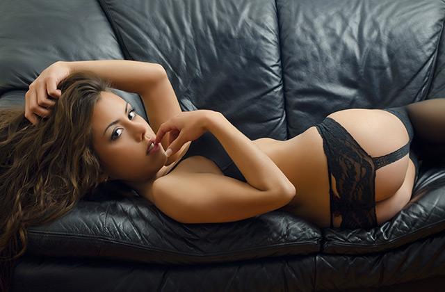 Comment devenir le plus sexy et beau