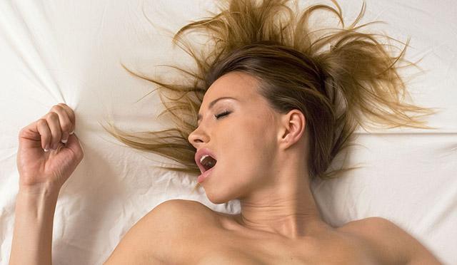 Caresses : le secret pour rendre les femmes folles !