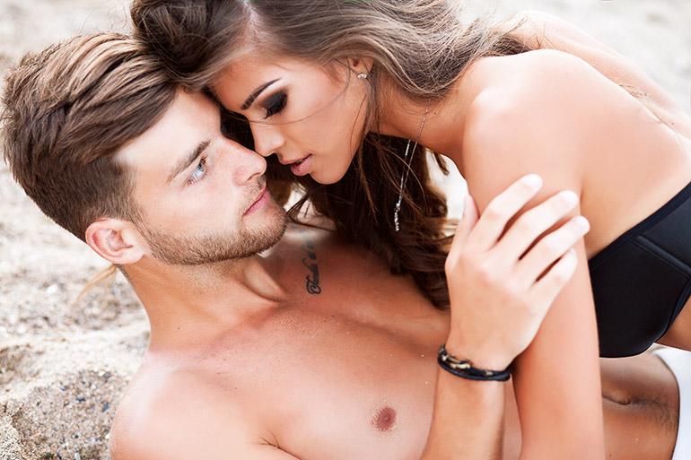 Couple : comment booster la libido de madame ?