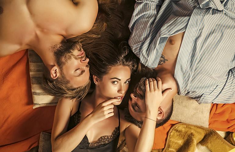 Sexo : quelles tendances sexe pour 2019