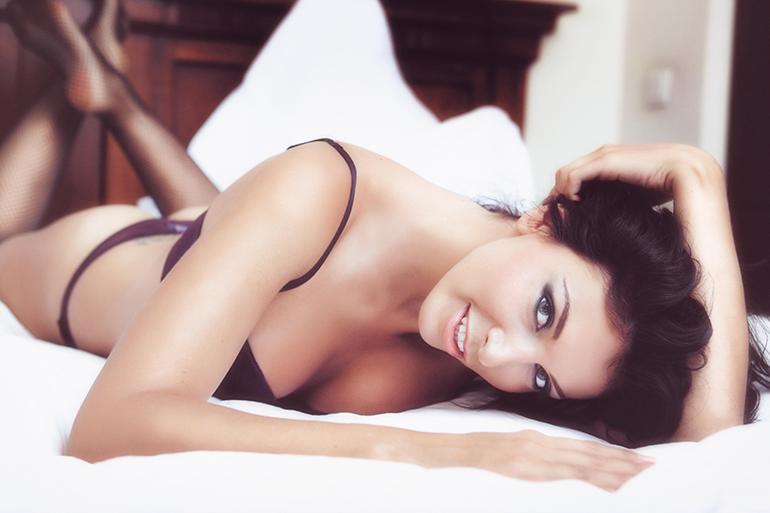 Kamasutra : les 10 positions préférées des femmes !