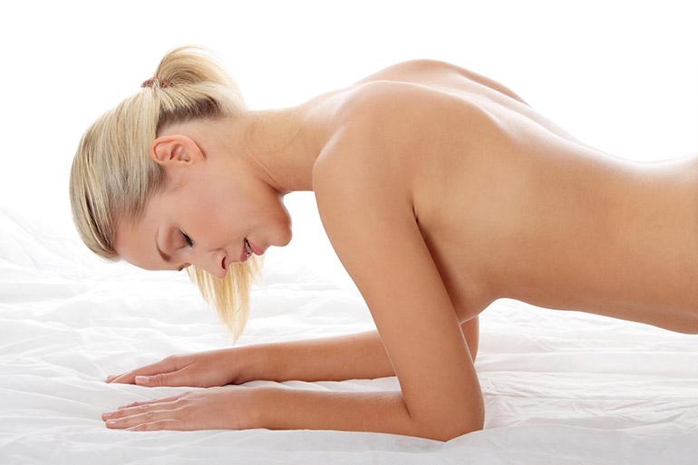 Comment faire gicler femme pendant le sexe meilleur fétichisme des pieds porno jamais