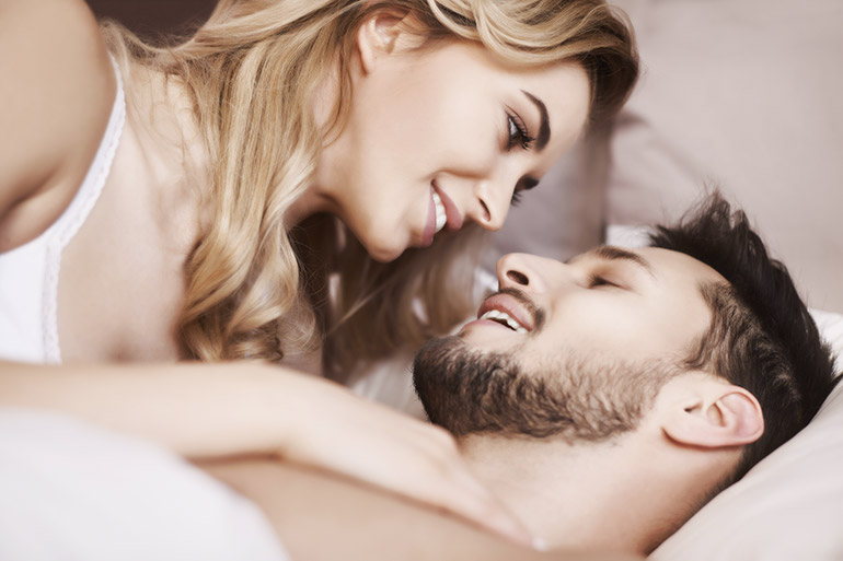 Drague et sexe : que veulent vraiment les femmes ?